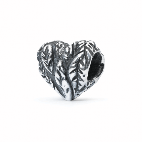 Trollbeads Leaves of Love