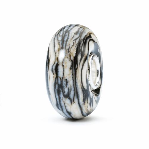 Trollbeads Marble
