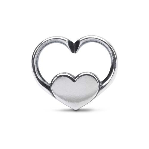 X Jewellery, Love Is, Silver Link