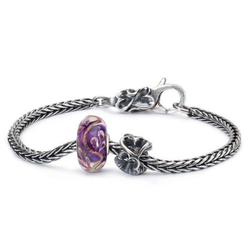 Trollbeads Vine of Dreams, Clasped