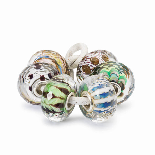 Trollbeads New Adventures Kit