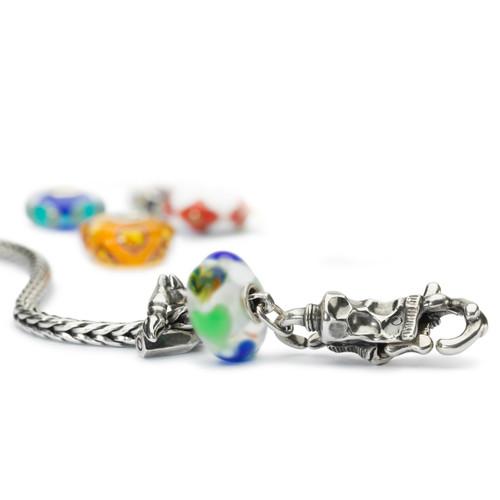 Art To Go Bracelet