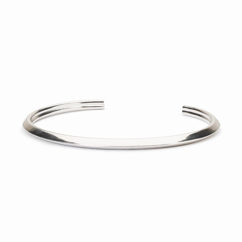 Trollbeads Heart Bangle