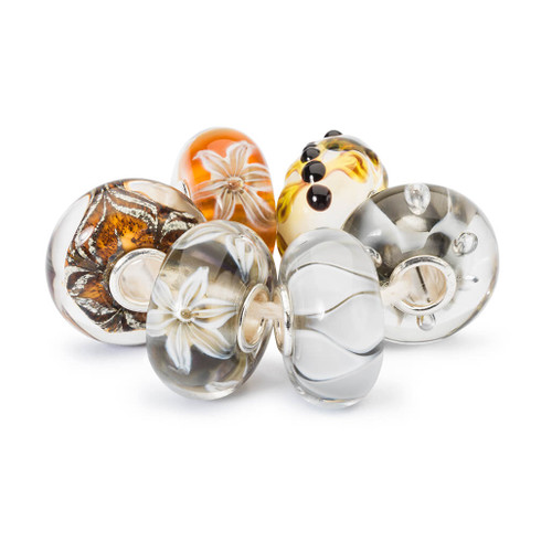 Trollbeads Sunrise Kit
