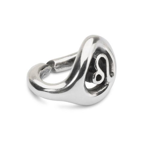 X Jewellery, Leo Silver Link