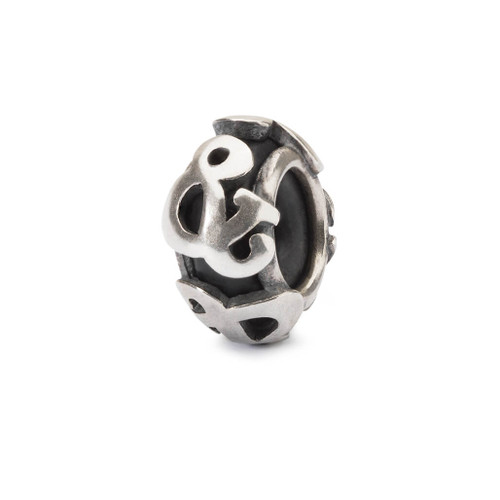 Trollbeads Spacer &