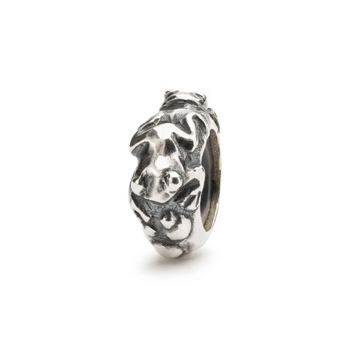 Trollbeads Evolution Spacer
