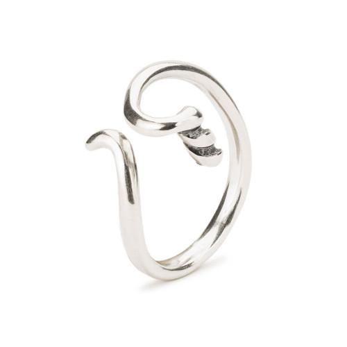Trollbeads Elegant Fantasy Ring