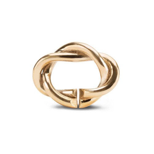X Jewellery, Entangle Bronze Link