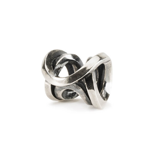 Trollbeads Loyalty Knot