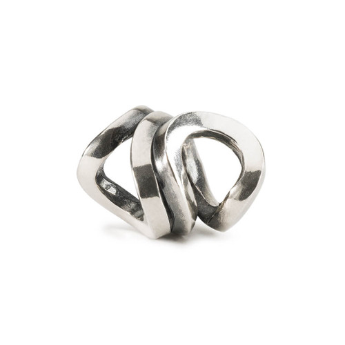 Trollbeads Compassion Knot