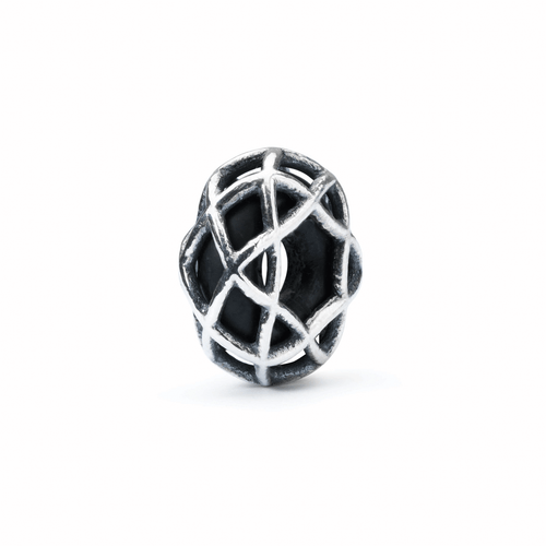 Trollbeads Night Sky Spacer