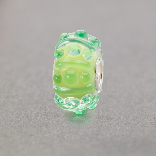 Trollbeads Breeze of Green