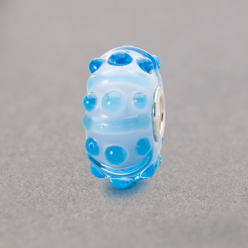 Trollbeads Breeze of Blue