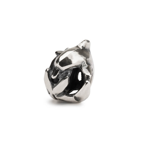 Trollbeads Dolphin Spacer