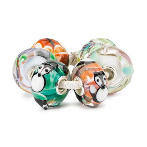 Trollbeads Companion Kit
