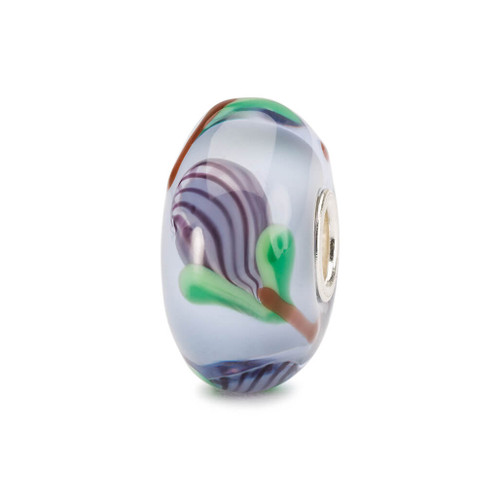 Trollbeads Flurry Of Change