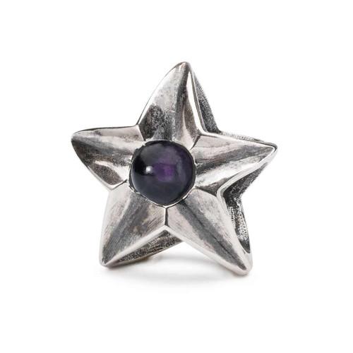 Trollbeads Libra Star