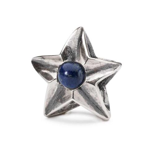 Trollbeads Sagittarius Star