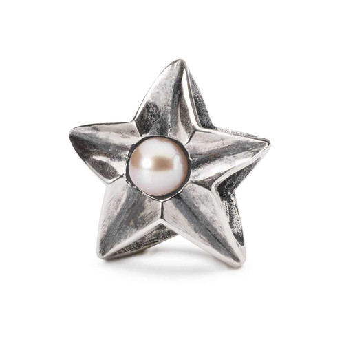 Trollbeads Pisces Star
