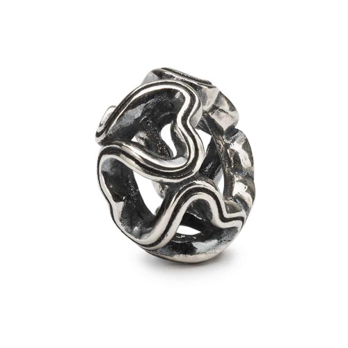 Trollbeads Connection