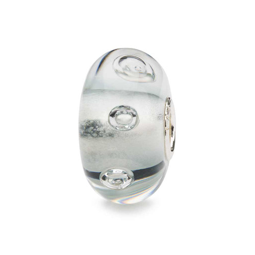 Trollbeads Misty Bubble Joy