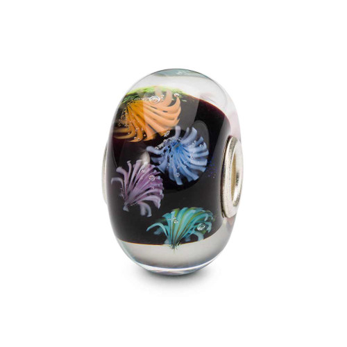 Trollbeads New Year Celebration