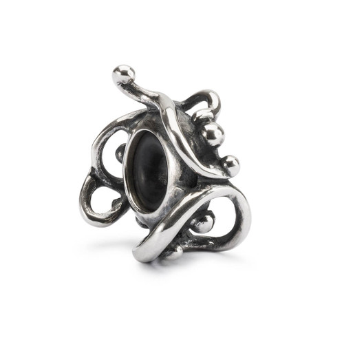 Trollbeads Mazy Spacer