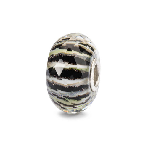 Trollbeads Choice Glass Bead