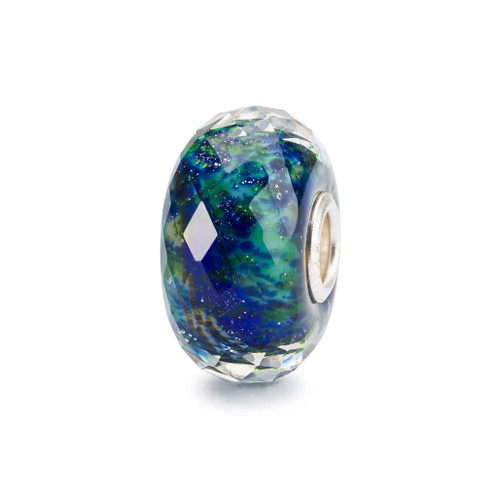 Trollbeads Perception Glass Bead, Variatioin