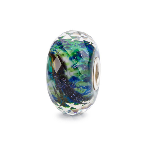 Trollbeads Perception Glass Bead