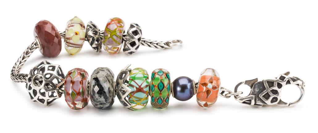 Glass Beads $61