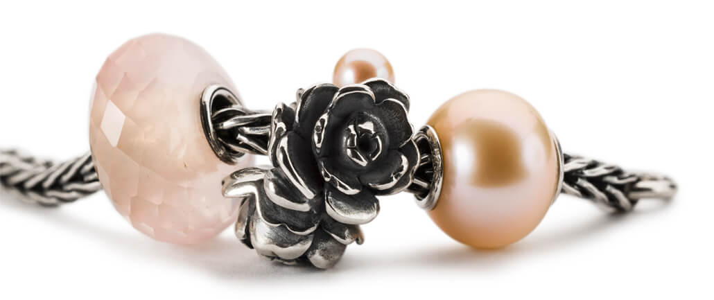 Trollbeads Mother's Day Bracelet