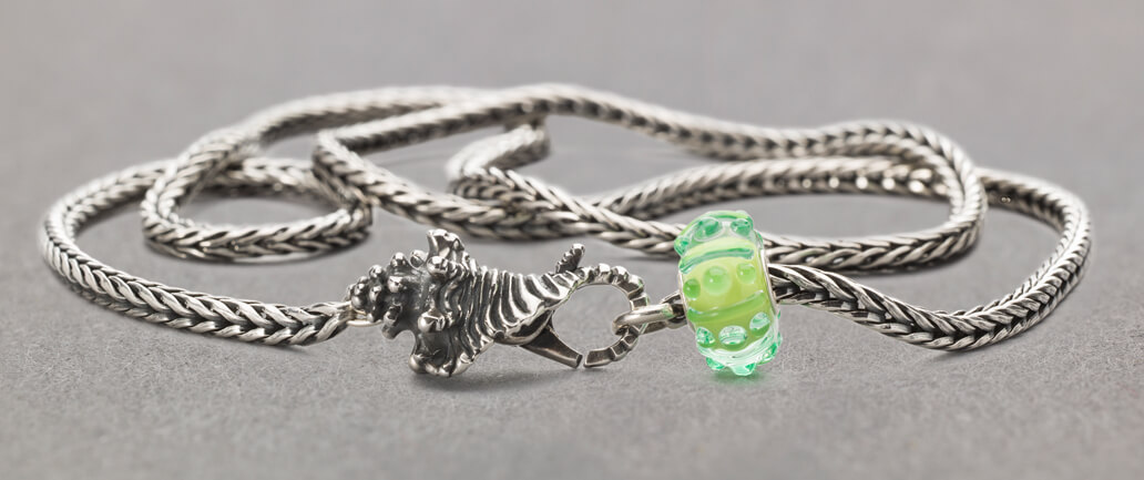 Trollbeads Summer Collectioni