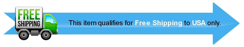 free-shipping-tab4.jpg