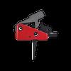 AR Targa 2-Stage Short Trigger