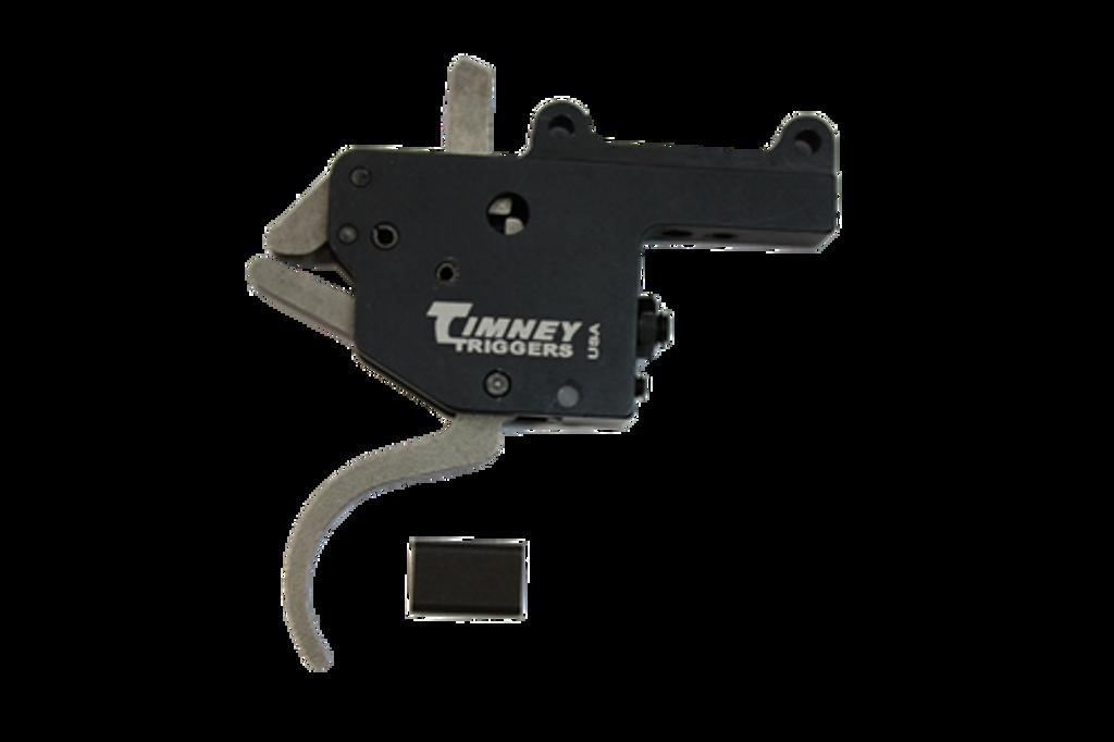 CZ 455 Trigger