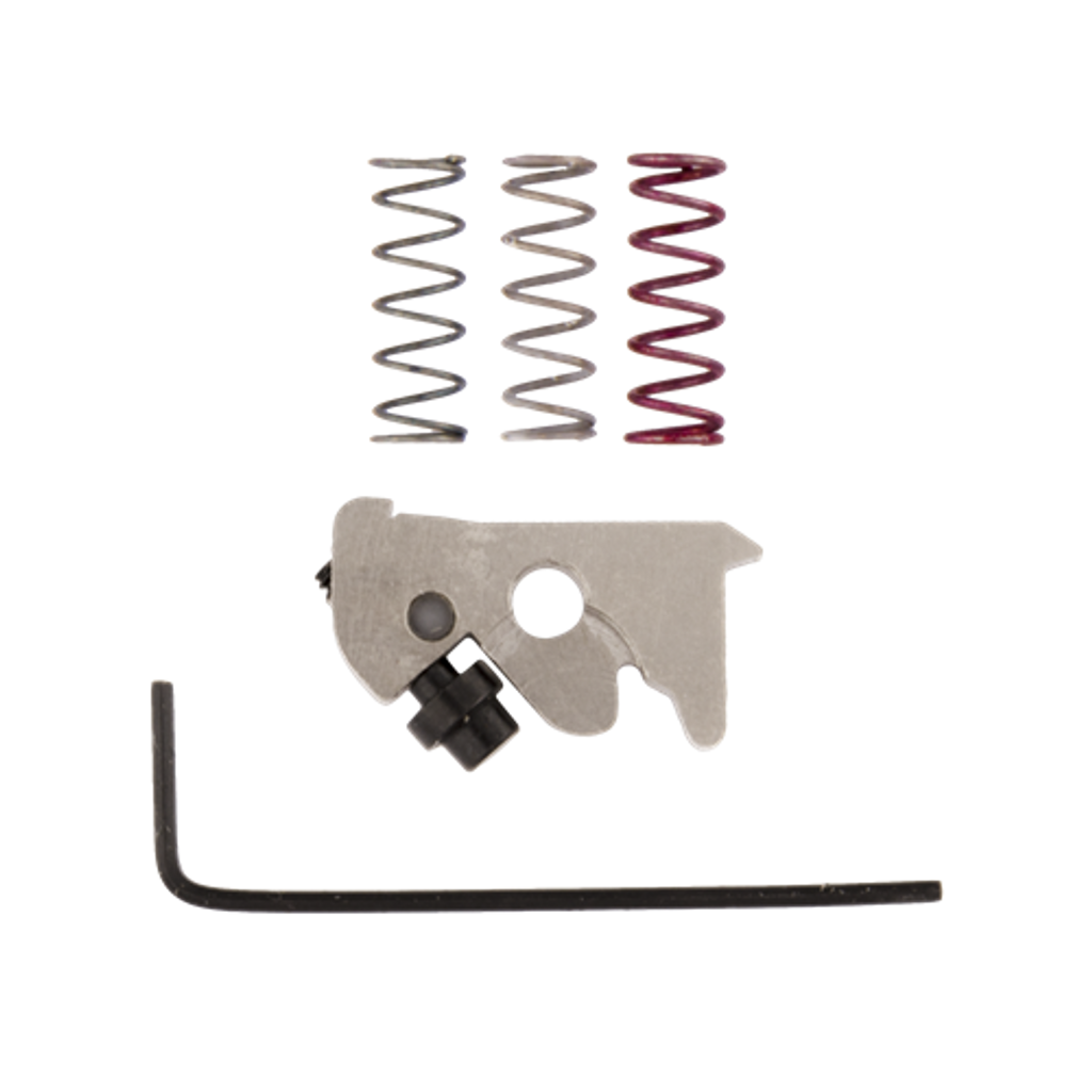 Remington 870 Trigger Fix Replacement Trigger on