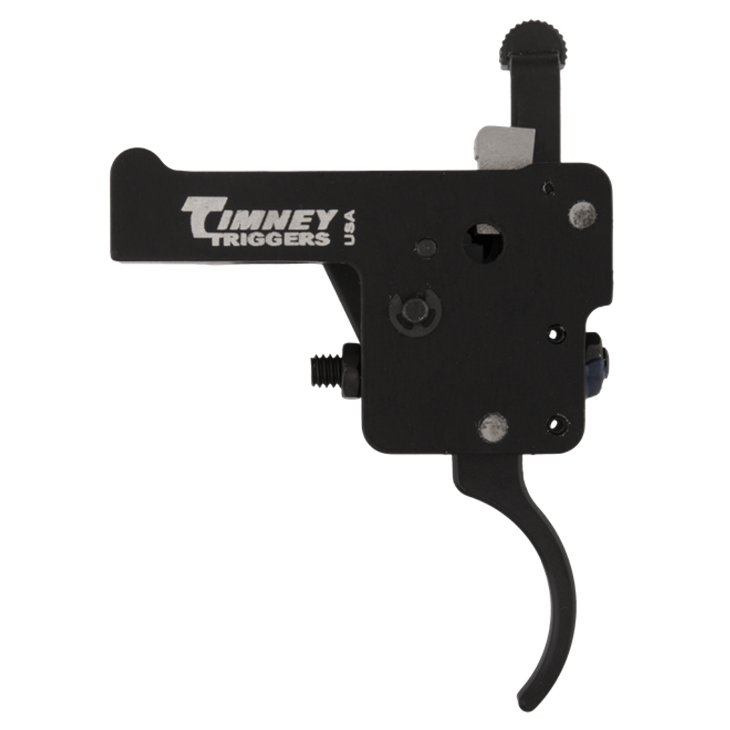 Howa Trigger Upgrade