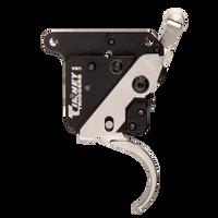 Remington 700 w/ Safety