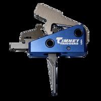 AR Targa 2-Stage Long Trigger