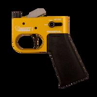 AR-Tester 667S
