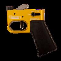 AR-Tester 667S-ST