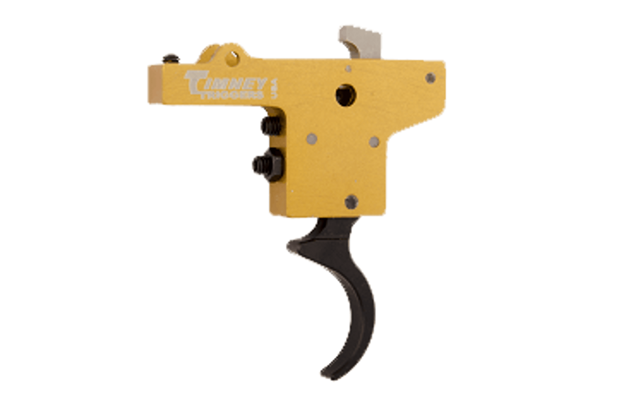 The Value of Timney Replacement Triggers for Target Shooting