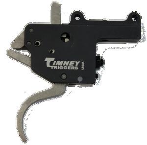 CZ 452 Trigger