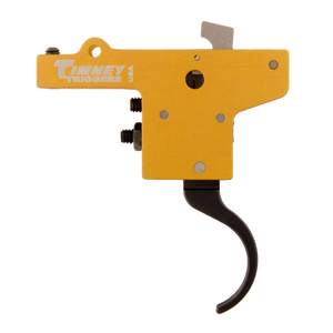 Mauser Featherweight