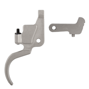 Trigger Upgrade Replacement Kit for the Ruger M77® MKII