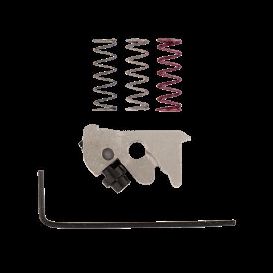 Remington 870 Trigger Fix