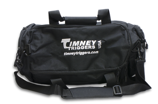 Timney Duffle Bag