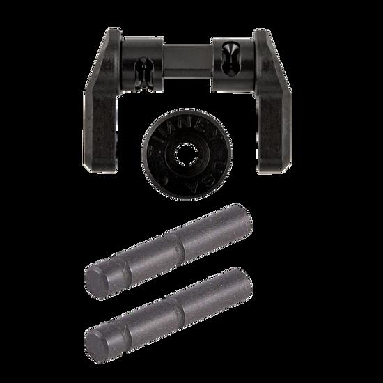 AR Part Kit
